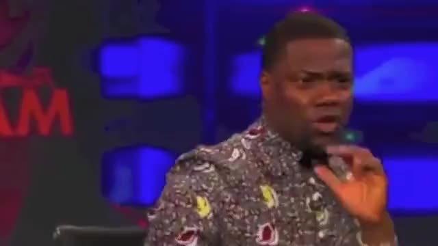Watch this kevin hart GIF by The GIF Forge (@leahstark) on Gfycat. Discover more GIF Brewery, gif brewery, kevin hart, kevin-hart-funny-moments GIFs on Gfycat