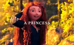 Watch and share Disney Princesses GIFs and Tanglededit GIFs on Gfycat