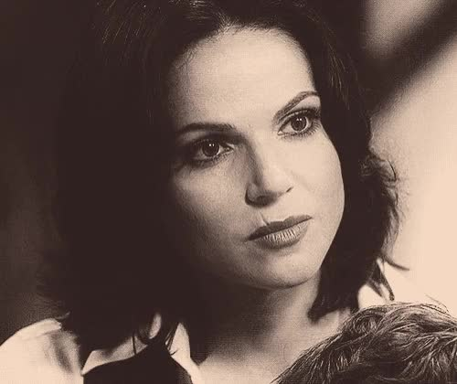 Watch this lana parrilla GIF on Gfycat. Discover more lana, lana parrilla, stickeri GIFs on Gfycat