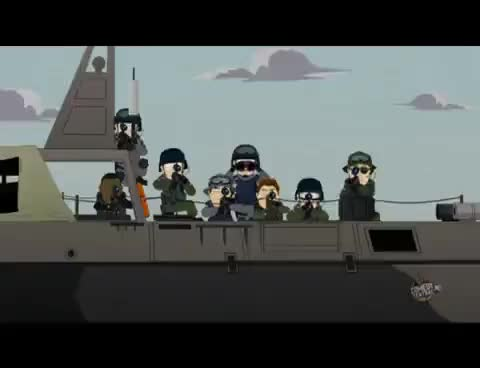 Watch and share Cartman GIFs on Gfycat