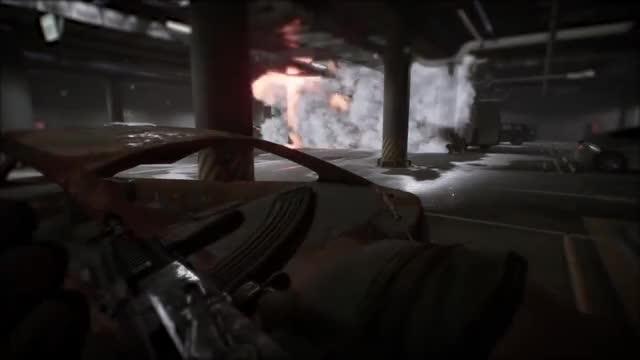Watch and share World War 3 Trailer GIFs and World War 3 Reveal GIFs on Gfycat