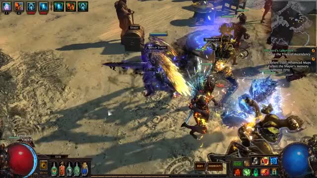 Watch celestial mtx GIF by @butterparrot on Gfycat. Discover more related GIFs on Gfycat