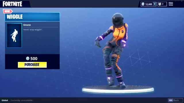 Watch and share Fortnight GIFs and Fortnite GIFs on Gfycat