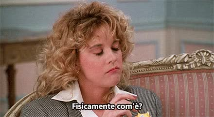 Watch this trending GIF on Gfycat. Discover more meg ryan GIFs on Gfycat