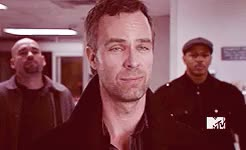 Watch and share Chris Argent GIFs on Gfycat