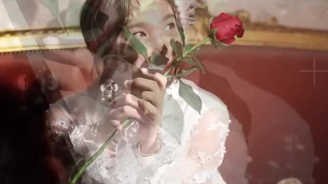 Watch this nayeon GIF by Blueones (@blueones) on Gfycat. Discover more kpop, nayeon, rose, twice GIFs on Gfycat