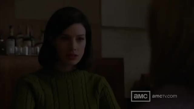 Watch and share Jessica Pare GIFs by Ricky Bobby on Gfycat