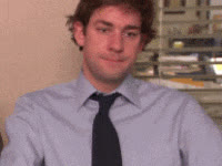 the office hello GIFs