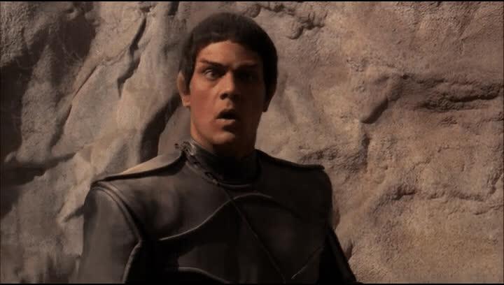 archer, captain archer, enterprise, star trek, vulcan,