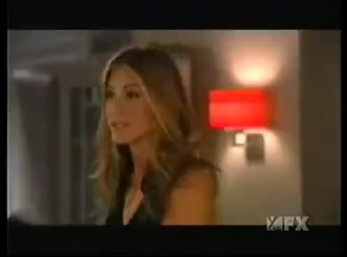 Watch Jennifer Aniston Courtney Cox GIF on Gfycat. Discover more Courtney Cox, Jennifer Aniston, kiss, lesbian GIFs on Gfycat