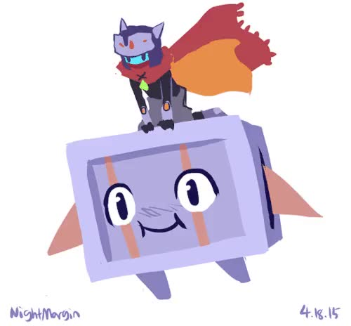 Watch and share Hyper Light Drifter GIFs and Indie Games GIFs on Gfycat