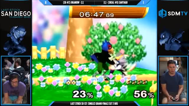 Watch uthrow uair GIF on Gfycat. Discover more Genesis 3, SFat, combo, combo video, roleplay, showcase, smashgifs, spotlight, ssbm, ssmb, super smash bros. melee (video game), video GIFs on Gfycat