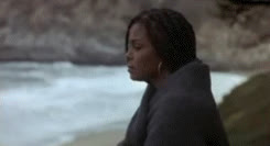 Poetic Justice janet jackson GIFs