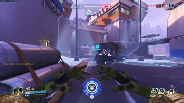 Watch multikill GIF on Gfycat. Discover more related GIFs on Gfycat