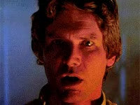 Watch hansolo, starwars, iknow GIF on Gfycat. Discover more harrison ford GIFs on Gfycat
