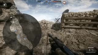 Watch and share Airship Snipe • R/battlefield_one GIFs on Gfycat