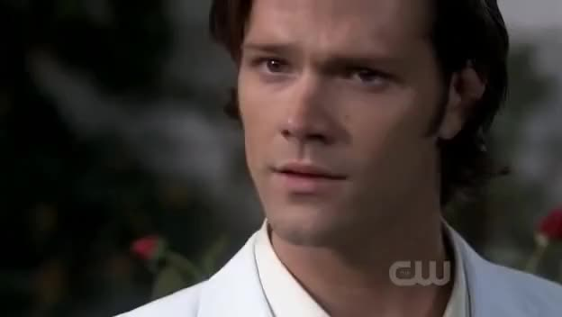 Watch Conflicted Dean GIF on Gfycat. Discover more Dean, Lucifer, Sam, Supernatural, Supernatural Season 5 GIFs on Gfycat