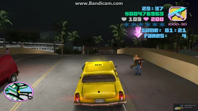 Watch Look for a fare GIF by @valeriun on Gfycat. Discover more chaingame, cop, vicecity GIFs on Gfycat
