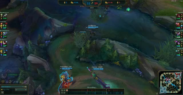 Watch and share Quinn Quadra GIFs by acidepicice on Gfycat