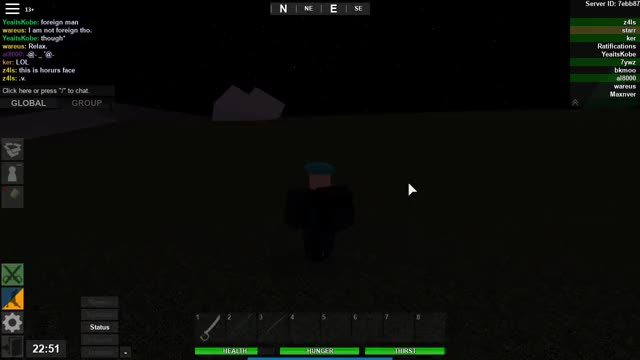 Watch and share Roblox 2020-01-04 20-35-17 GIFs by z4ls on Gfycat