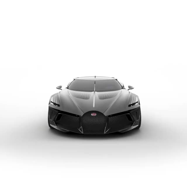 Watch and share Bugatti GIFs by Ice Cream Goya 55009 on Gfycat