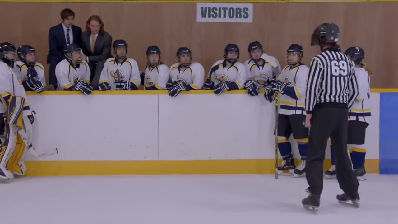 best of letterkenny, hockey, hockey benders, letterkenny, letterkenny hockey players, letterkenny shoresy, letterkenny shoresy face, letterkenny shoresy season 5, letterkenny shoresy season 6, letterkenny shorsey, letterkenny tv show, Letterkenny - Best Of Shoresy GIFs