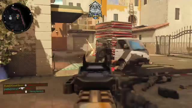 Watch OlGoodBacon CallofDutyBlackOps4 20181108 01-21-28 GIF on Gfycat. Discover more related GIFs on Gfycat