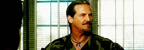 Watch this jeff bridges GIF on Gfycat. Discover more jeff bridges GIFs on Gfycat