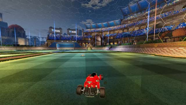 Watch Feels Good GIF on Gfycat. Discover more rocketleague GIFs on Gfycat