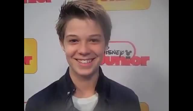Watch Colin GIF on Gfycat. Discover more Colin Ford GIFs on Gfycat