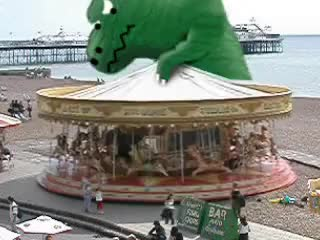 Watch and share Brighton GIFs and Spin GIFs on Gfycat
