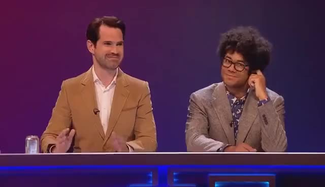 Watch Richard Ayoade GIF on Gfycat. Discover more Richard Ayoade GIFs on Gfycat