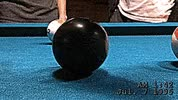 Watch and share Billiards GIFs on Gfycat