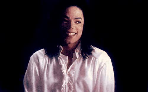Watch michael jackson GIF on Gfycat. Discover more related GIFs on Gfycat