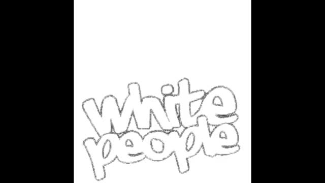 Watch WHITE GIF by @zerrules on Gfycat. Discover more related GIFs on Gfycat