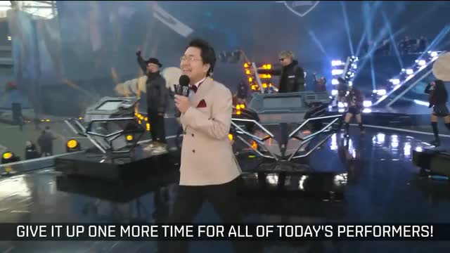 Watch Handshake GIF on Gfycat. Discover more Riot Games GIFs on Gfycat