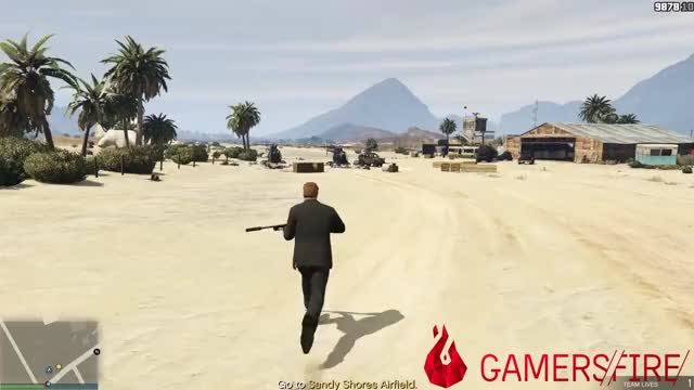 Watch Watch Out! Watch Out! WATCH OUT! GIF by @gamersfire on Gfycat. Discover more gamingpc, gta5, gtaonline GIFs on Gfycat