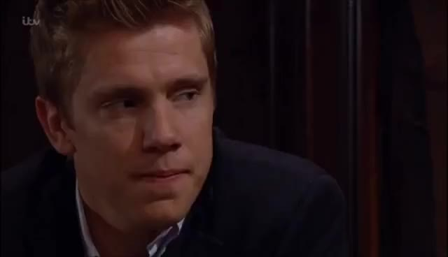 Watch and share Ryan Hawley GIFs on Gfycat