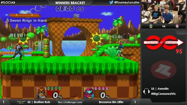 Watch and share Project GIFs and Melee GIFs by pooch182 on Gfycat