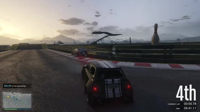 Watch and share Gtao GIFs by darthbiggles on Gfycat