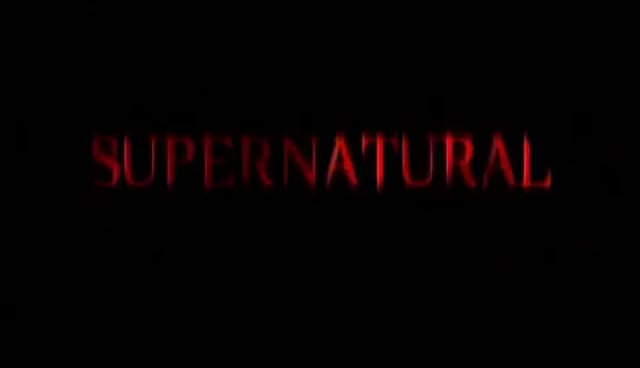 Watch and share Supernatural 187 GIFs on Gfycat