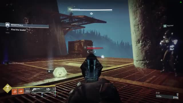 Watch wish ender GIF on Gfycat. Discover more destiny2 GIFs on Gfycat
