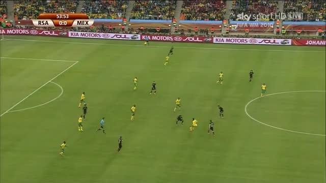 Watch and share Tshabalala GIFs and World Cup GIFs on Gfycat