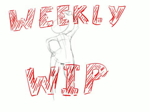 Watch and share Wip Weekly GIFs on Gfycat