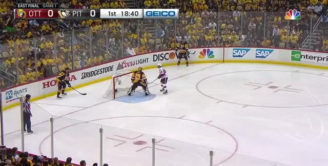 Watch Fleury Early GIF by The Pensblog (@pensblog) on Gfycat. Discover more GIF Brewery, The Pensblog GIFs on Gfycat