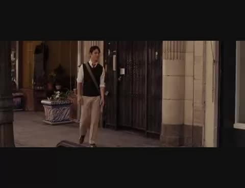 500, days, gif, of, post, sex, summer, HIFW I break a dry spell GIFs