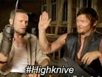 Watch twd GIF on Gfycat. Discover more related GIFs on Gfycat