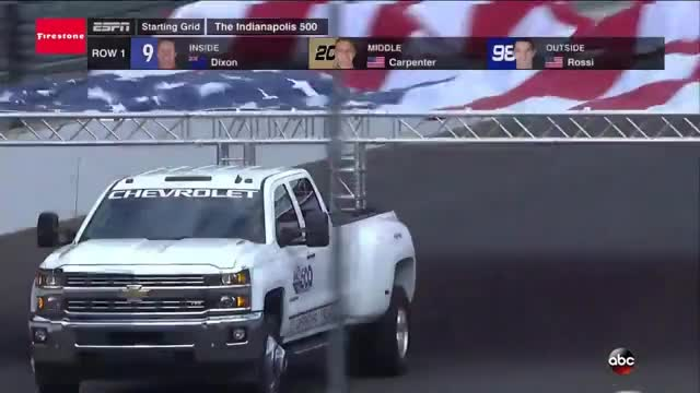Watch and share Murica GIFs and Usa GIFs on Gfycat