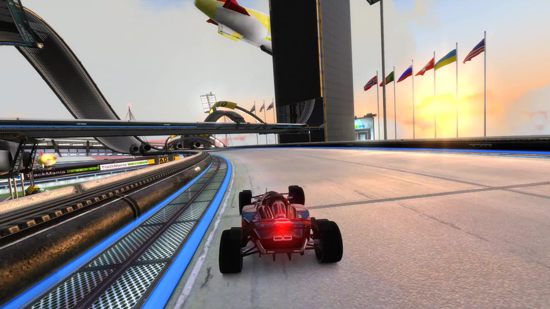 Trackmania  Forever 09.14.2017 - 15.16.48.07 GIFs