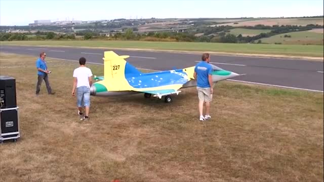 Watch and share Instant Regret GIFs and Remote Control GIFs by skydiver on Gfycat